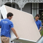 Precautions to Take When Looking For Removalist Services