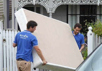 removalists north sydney