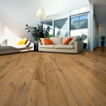 All You Need To Know When Ordering And Installing Timber Flooring