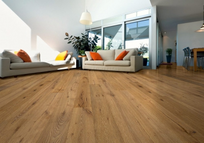 timber flooring schofields