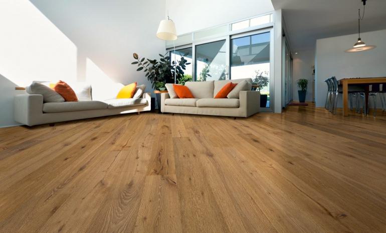 timber flooring schofields