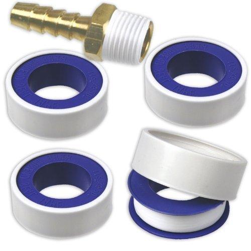 PTFE seal tape