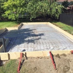 Everything You Need To Know About Purchase Home Of Concrete Slab