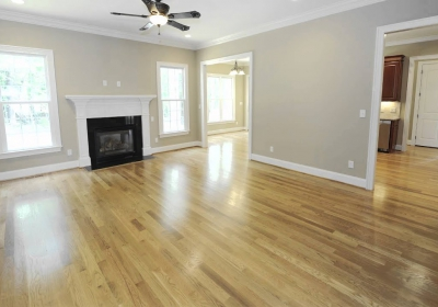 The company should also offer timely maintenance of the floor as a part of its customer service. Not many companies offer floor sanding in Kurrajong as a part of their customer services and so must closely research about this before choosing a company.