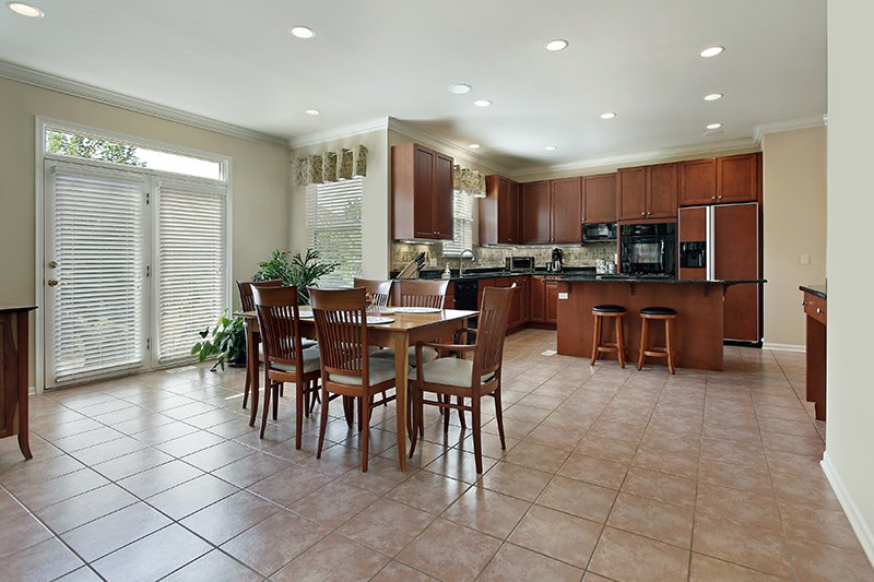 There are many such companies that specifically deal with flooring in Taren Point and a few who take care of flooring as a part of the entire home decor services that they offer.