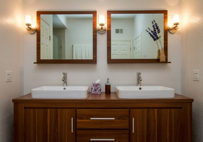 Undoubtedly, you have to search and find the best bathroom makeovers Sydney. You should know why you need to install smart bathroom makeovers and how to find then.