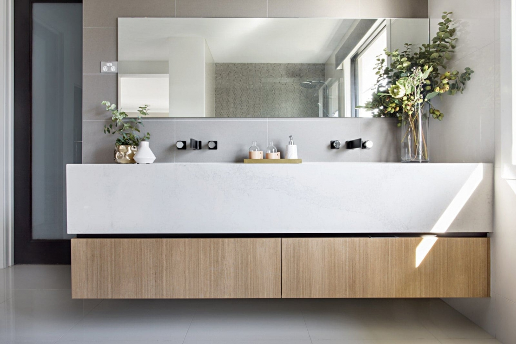 It is time to renovate your bathroom with good makeovers and tiles. And for that you should and must find the best porcelain tiles Sydney supplier now.