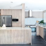 Consider Certain Options While Kitchen Remodelling