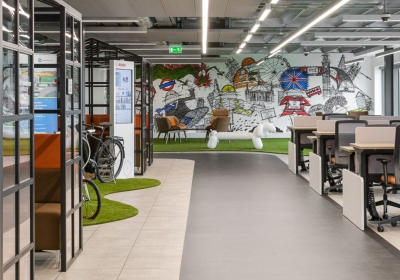 https://www.anytimeoffices.com.au/private-coworking-office-space/