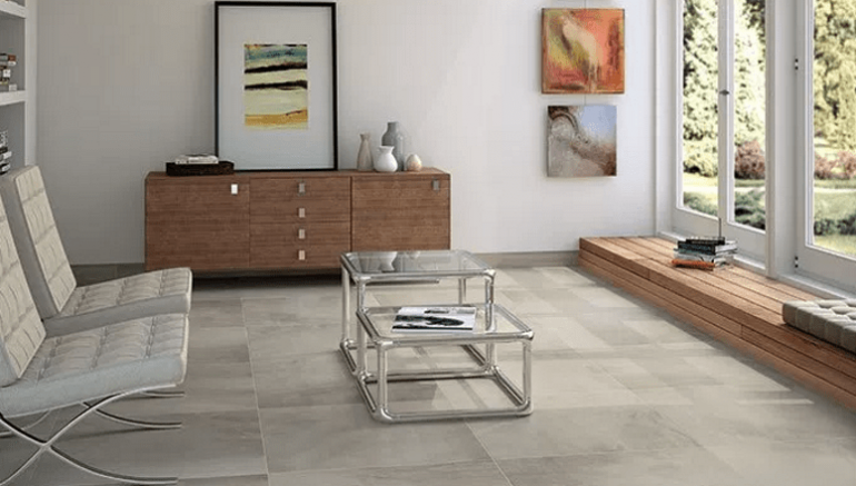 But on the market, there is such a wide variety of cheap outdoor tiles, both natural and human-made, that some homeowners have become confused.