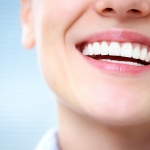 Why Visit A Dental Professional For Safe Teeth Whitening?
