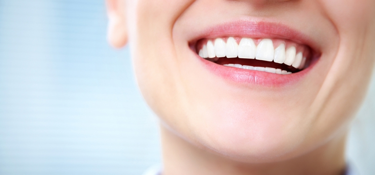 The professional teeth whitening in Parramatta service helps in removing the rigid stains.