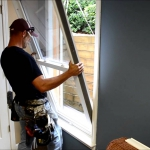 Reasons Why You Should Employ Experts for Door and Window Installations