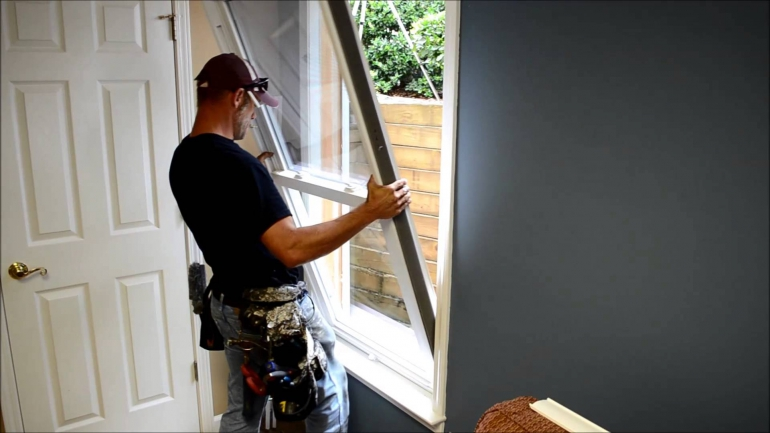 Windows and doors in an old building, for instance, are likely to cause damage much sooner. Installing aluminium windows and doors in Sydney also decreases the amount of outside noise, makes a house more appealing, and increases its value.