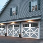 Explore Some Signs That Prove Your Garage Door Need Repair Services