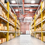Benefits of Hiring a Professional Storage Company