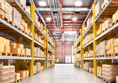 storage services Hornsby