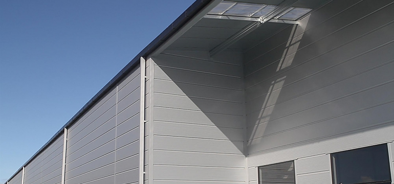 Due to its outstanding energy conserving properties, polyisocyanurate (polyiso or) insulation which is also known as Pir panels by homeowners is an excellent option for a number of renovation applications.