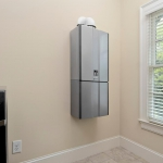 List of things to consider while buying hot water heaters
