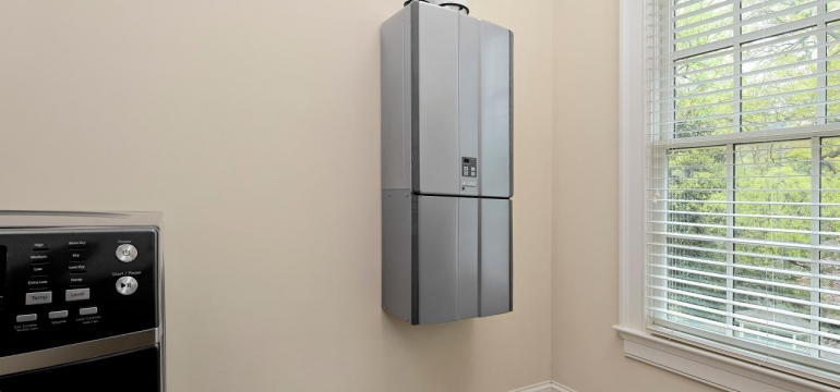 When you are purchasing hot water heaters Bexley, make sure you get the good one with good size.