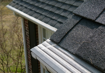 By following these instructions, you can install the gutter guards on your own. Install the right gutter guard that best suits your needs and budget.