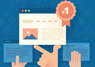 5 Tips for Better Search Engine Rankings