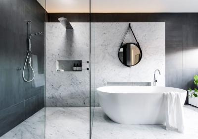 80960-minosa-design-marble-bathroom-sydney-1