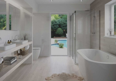 Bathroom Renovations Blacktown