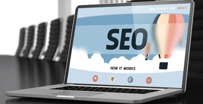 How SEO company in Singapore works