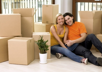 Removal packing and unpacking services