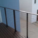 Top 5 List To Choose Stainless Steel Glass Balustrade For Your Home