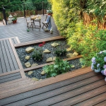 The Pros And Cons Related To Timber Decking