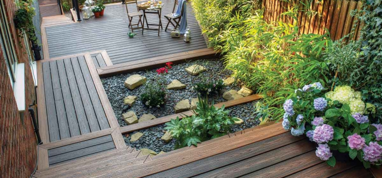 afp-trex-composite-decking