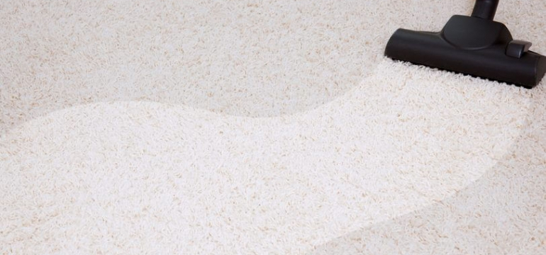 best rug cleaning brookvale
