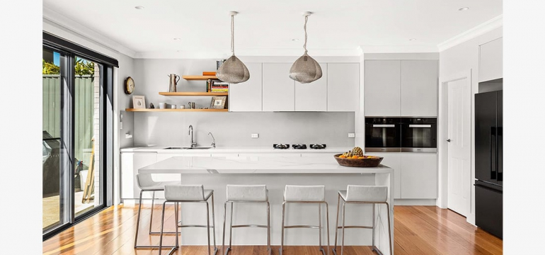 Randwick-kitchen6