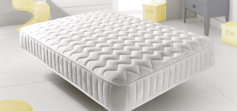 cheap mattress Sydney