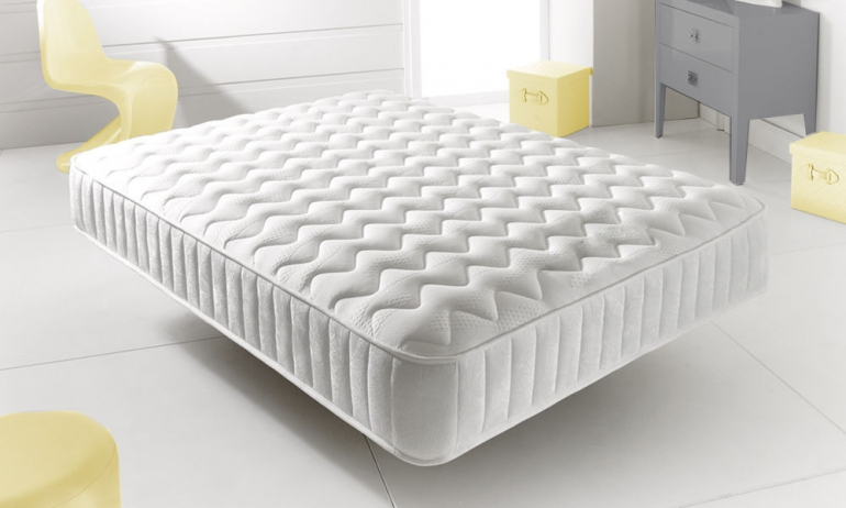 cheap mattress Sydney