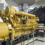 8 Points To Consider Before You Buy Diesel Generator