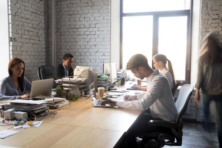 open-office-space_shared-office_collaboration_team_open-environment-by-fizkes-getty-100808494-large