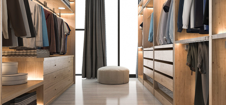walk-in-wardrobes-sydney-1