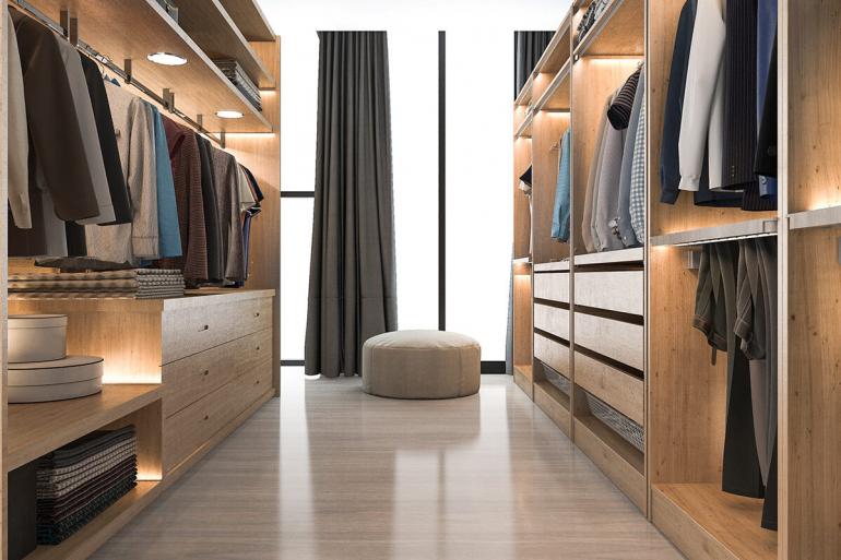 walk-in-wardrobes-sydney-1