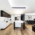 Best Feature Kitchen Renovations Ideas with The Experts Guide