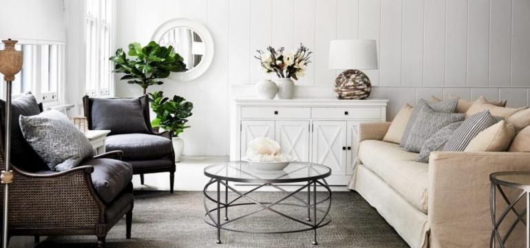 la-maison-living-room