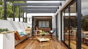 deck builders Sydney, patio awnings Sydney, pergolas Sydney, timber decking Sydney