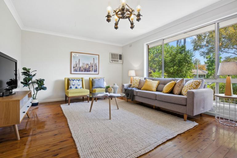 home renovations baulkham hills