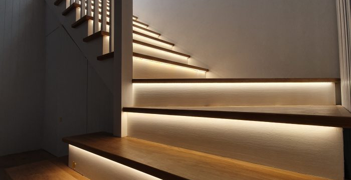 staircase builders Sydney