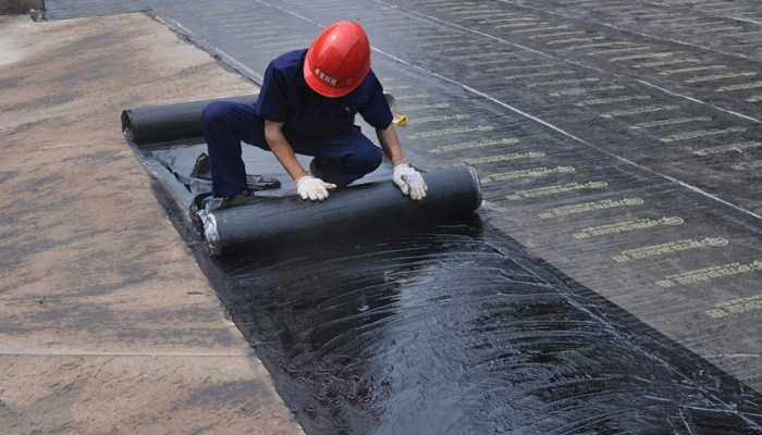 To protect you and your family safely from such unforeseen health issues, it is always best to get a waterproofing membrane done at your home at the right time.