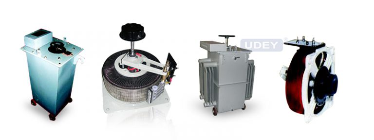 auto variable transformer manufacturer