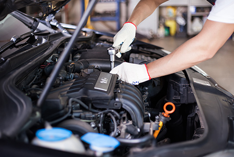 How-Frequently-Should-You-Service-Your-Car