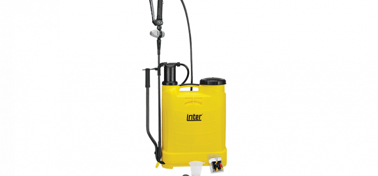 Significant Things to Consider When Looking For Tti Sprayers